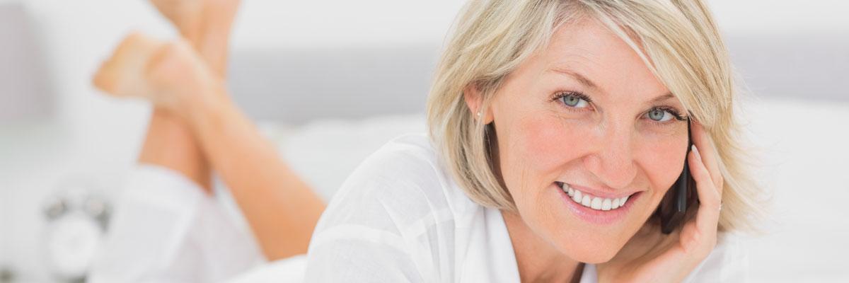 Nutrient & Hormone Testing